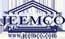 Jeemco Inc, Logo